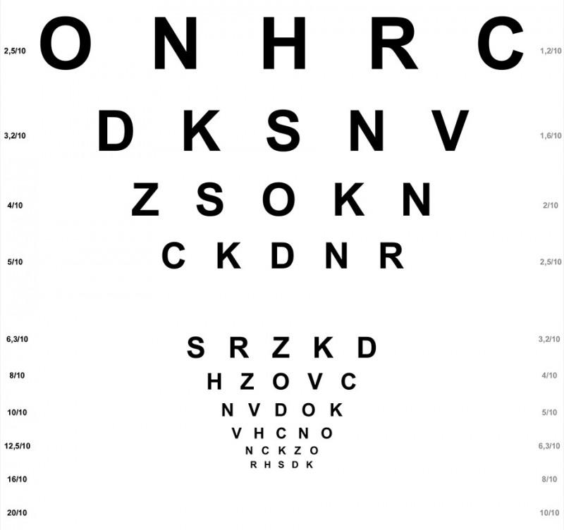Diabetic Cataract Study - ophthalmologytimes.com